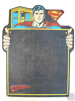 superman_chalkboard