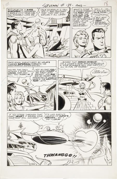 superman189_18_boring