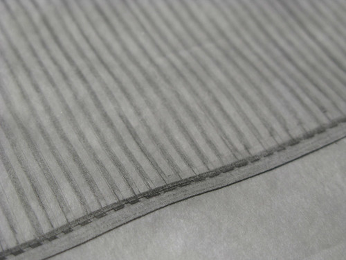 graphite texture