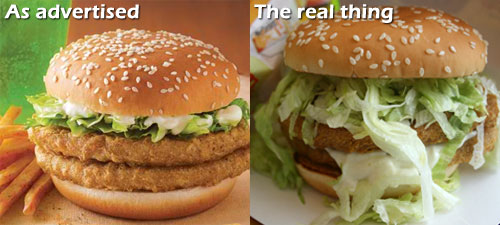 double-mcchicken-comparison