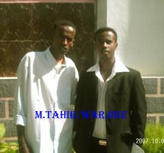 Arday (M.A.Tahir) Tags: somaliland