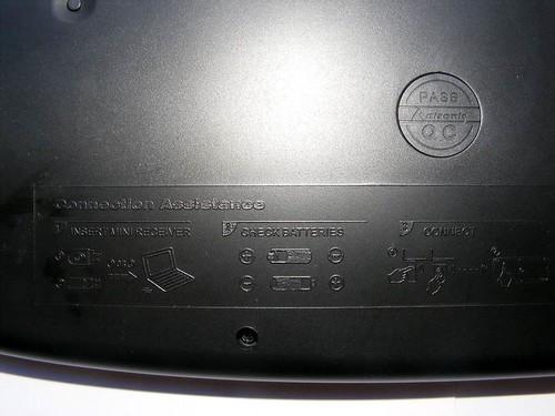 DSCF4474