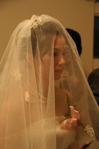 你拍攝的 20081110GeorgeEnya迎娶277.jpg。