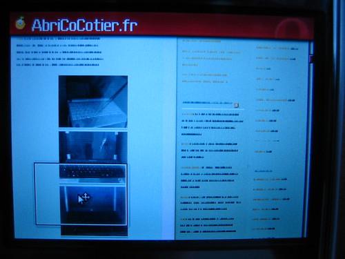 Test AbriCoCotier.fr sur Blackberry Curve 8310 4.JPG