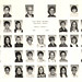 1971-72 Elm Road Elementary Fourth Grade