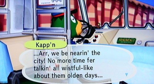 kapp'n (bus driver)