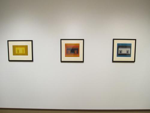Gallery - color