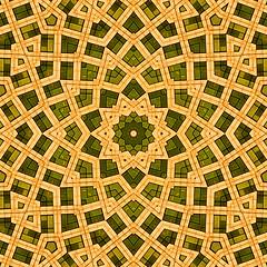 Mosque Floor (nickphotos) Tags: windows sky london tower shop nikon paint pattern kaleidoscope diagonal east wharf pro docklands block canary effect scraper xi 1755 f28g