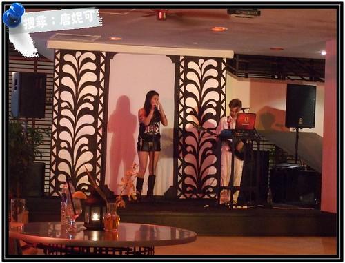 唐妮可☆吃喝玩樂過生活 拍攝的 20081106_民丹島ClubMed_17。