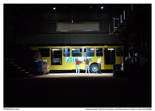 20080904_Teatro-da-Vertigem-Dido-e-Eneas_0223