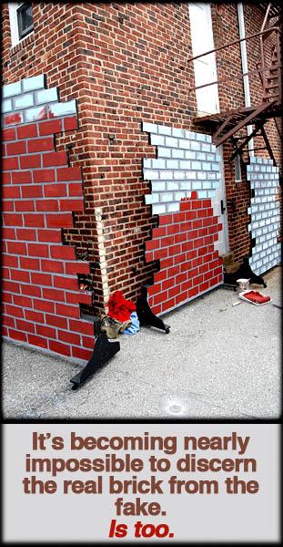 brick-off