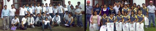 escuelas_rse_2