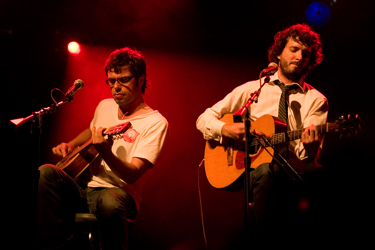 flight of the conchords_0112