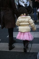 IMG_8278 (ultraclay!) Tags: travel pink girls people paris france girl fashion children blog kid europe honeymoon child boots candid daughter mother strangers eu style posted blogged mode stylish unaware frilly unsuspecting ultraclay