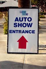 auto show 002