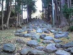 八戸 200812 新羅神社