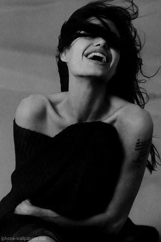 Angelina Jolieの画像57138