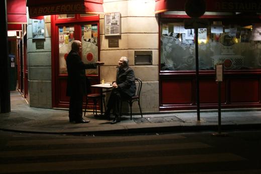 5_novembre_2008_deux_hommes_9654