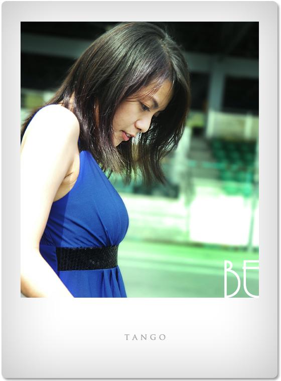 DSC_8540