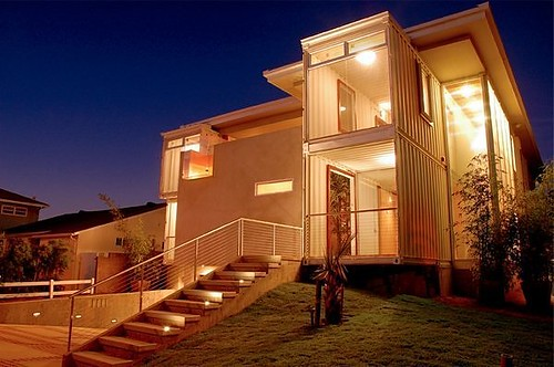 container-house-1,modern,house,design