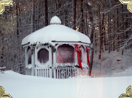 winter-gazebo-best
