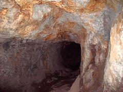 PICT0571 ([ebarrera]) Tags: mexico gold churches guanajuato iglesias mummies oro momias ebarrera teobromina