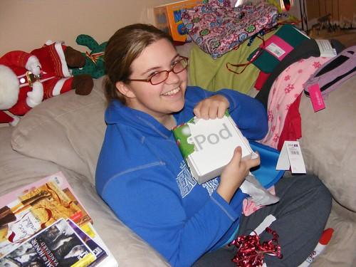 Christmas 2008 088