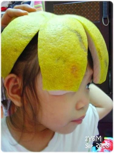 2008柚子頭-16