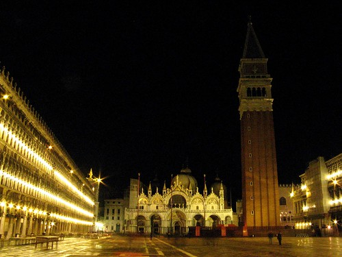Piazza San Marco_24
