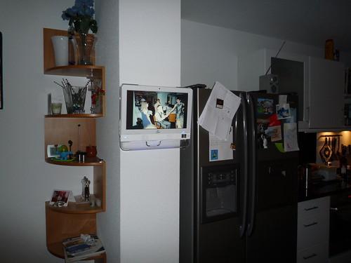 eeetopküche