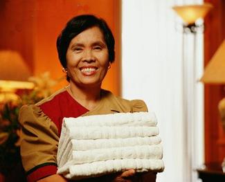 housekeeper3
