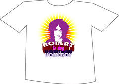 Homeboy Shirts