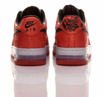 clot-nike-1world-air-force-one-3_350