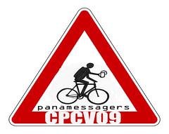 cpcv09 logo