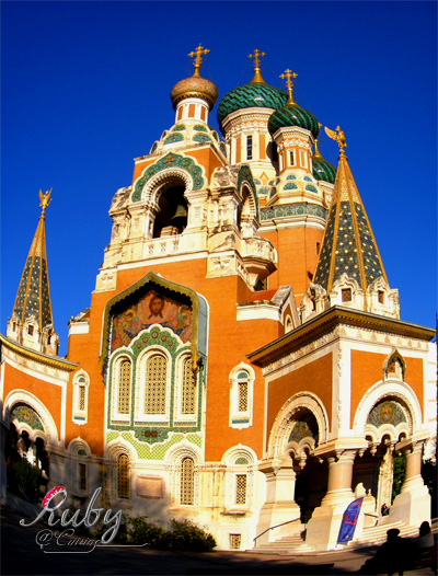 Russian Orthodox Cathedral_01