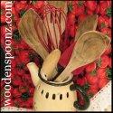 woodenspoonz125