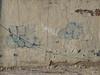 MQ and Trake, Inkhead and Friend (danielsbermanphotography) Tags: graffiti friend mq friendster dms inkhead trake friend18