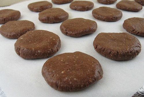 burger_macarons_patties