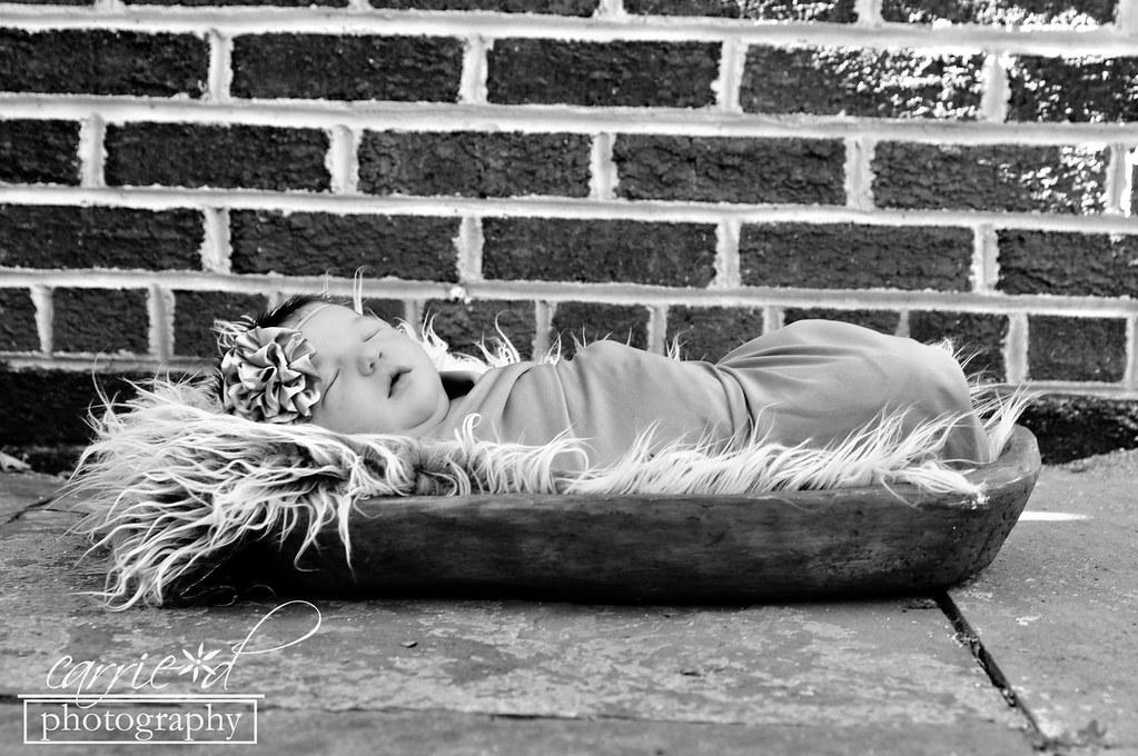 Melissa 6-2-2011 102BLOG