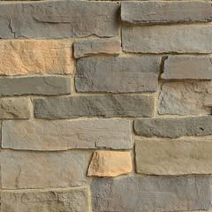 Tibet Ledge - Saira (APESTONE) Tags: stone manufactured