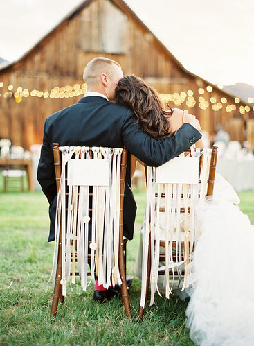 romantic wedding:  upcoming wedding trends you should know about, more ideas