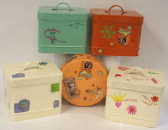 "Custom Decorated Metal Boxes for sale • <a style=""font-size:0.8em;"" href=""http://www.flickr.com/photos/85572005@N00/2282502387/"" target=""_blank"">View on Flickr</a>"