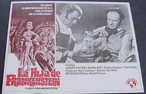 ladyfrankenstein_mexlc2.JPG