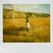 summer memories by bluecitrusart