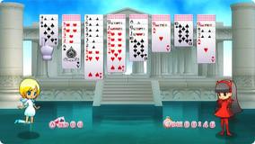 WiiWare_07.jpg