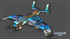 Warhawk_P_7
