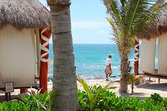 El Dorado Royale - Riviera Maya, Mexico