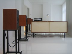 (p2an) Tags: amsterdam project apartment credenza jameswebb epos vernerpanton martinvisser kw87