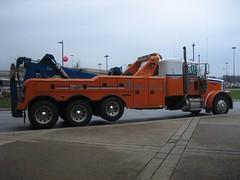 IMG_2398 (robr3004) Tags: trucks midamericantruckingshow