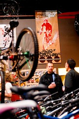 Tiago DeJerk artwork at Cyclepath Bike Shop-12.jpg
